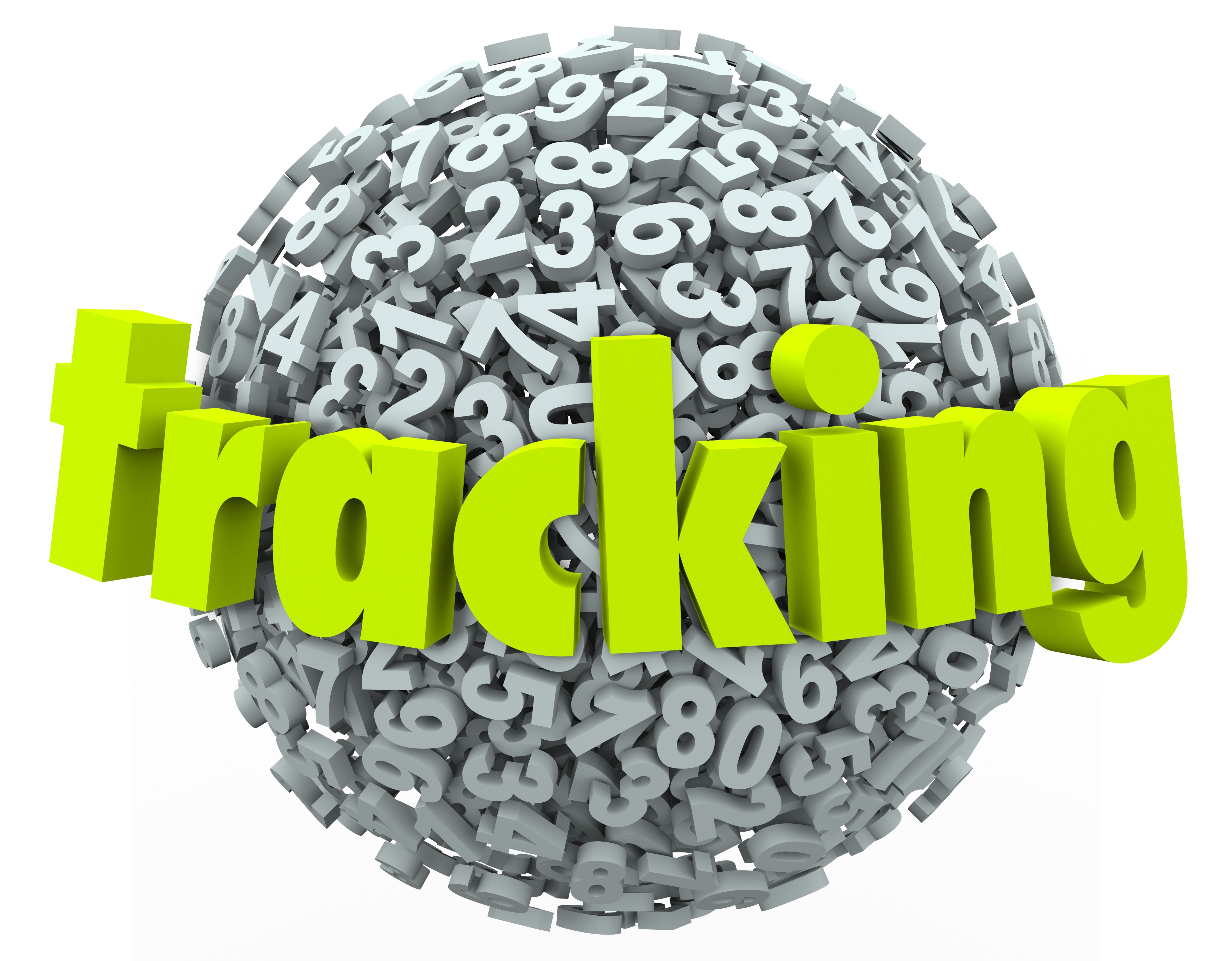 Insurance Tracking
