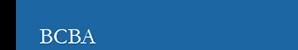 BCBA-logo-medium-web-header (1)