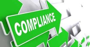 Blanket Insurance compliance