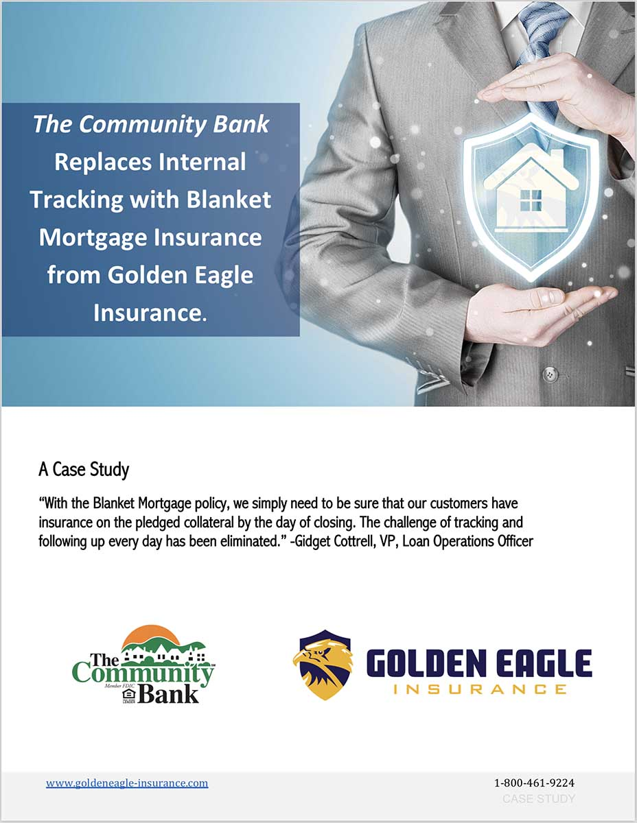 Blanket Mortgage Insurance Case Study Cover copy