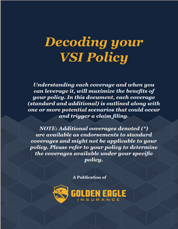 Decoding your VSI Policy.png