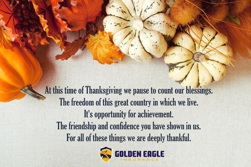 Happy Thanksgiving GEI.jpg