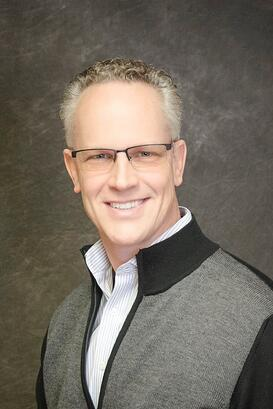 Bill Jones President of Golden Eagle Insurance Inc