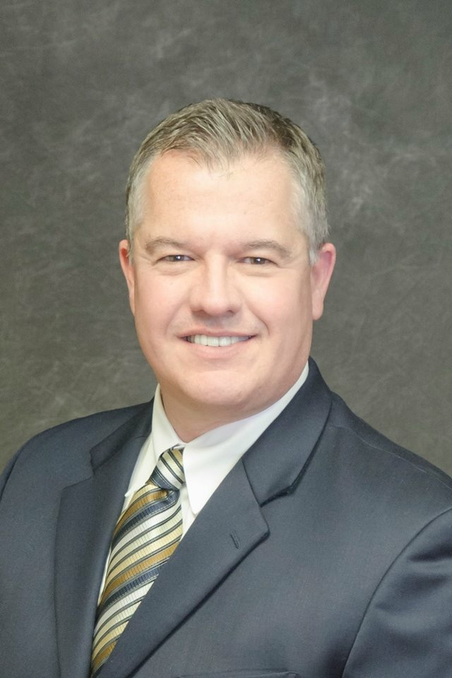 Eric Schneider, VP, Business Development, Portfolio Protection Expert