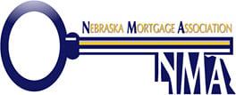 MBA_Nebraska_Logo