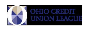 OCUL_Logo