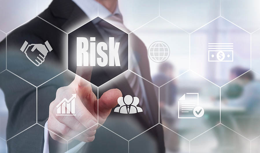 Risk Management and Collections.jpg