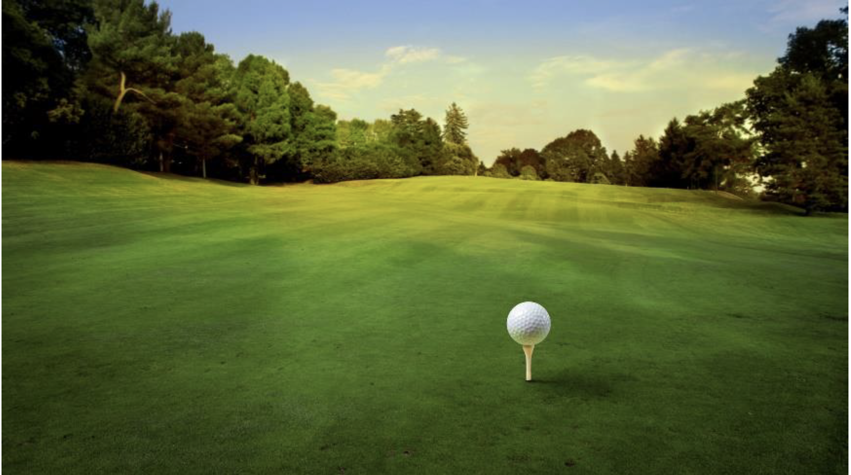 Golden Eagle Insurance Sponsors 2019 OBL Golf Classic