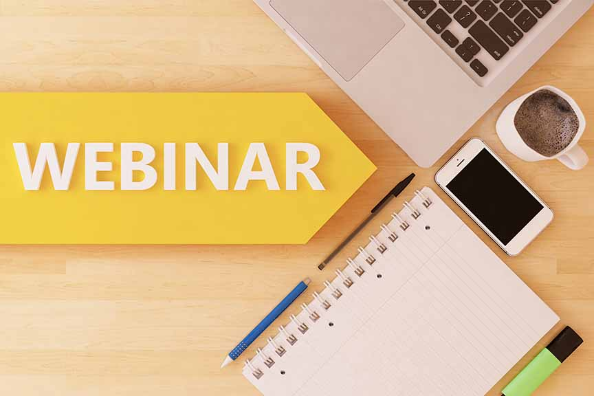 Webinar- Reducing the Hassles and Expense of Insurance Tracking