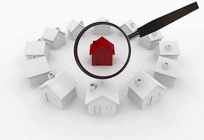 What does Blanket Motgage Insurance for lenders cover