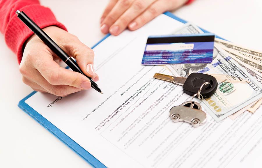 consumer lending solutions.jpg
