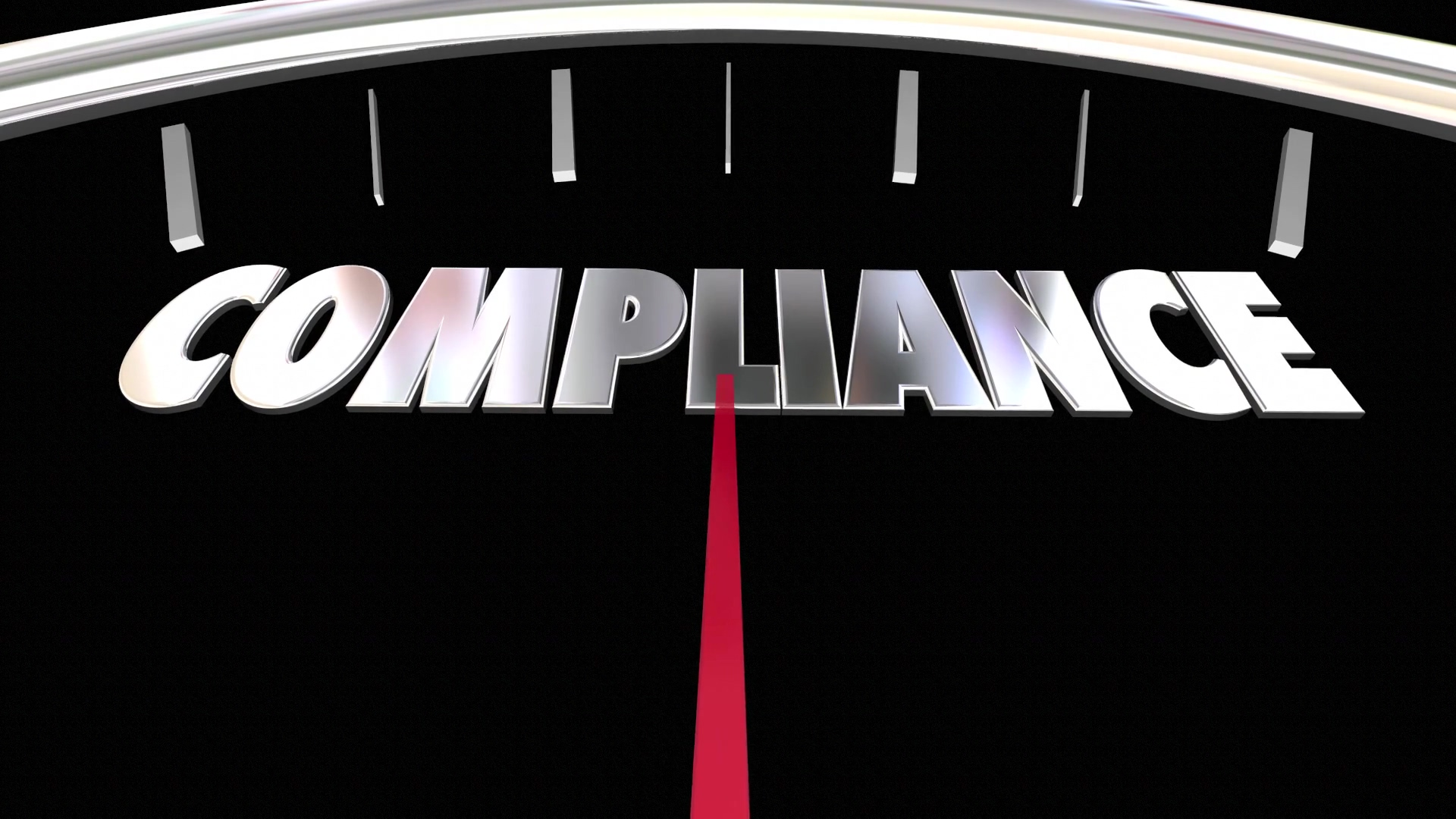 Compliance for your collateral protection programs