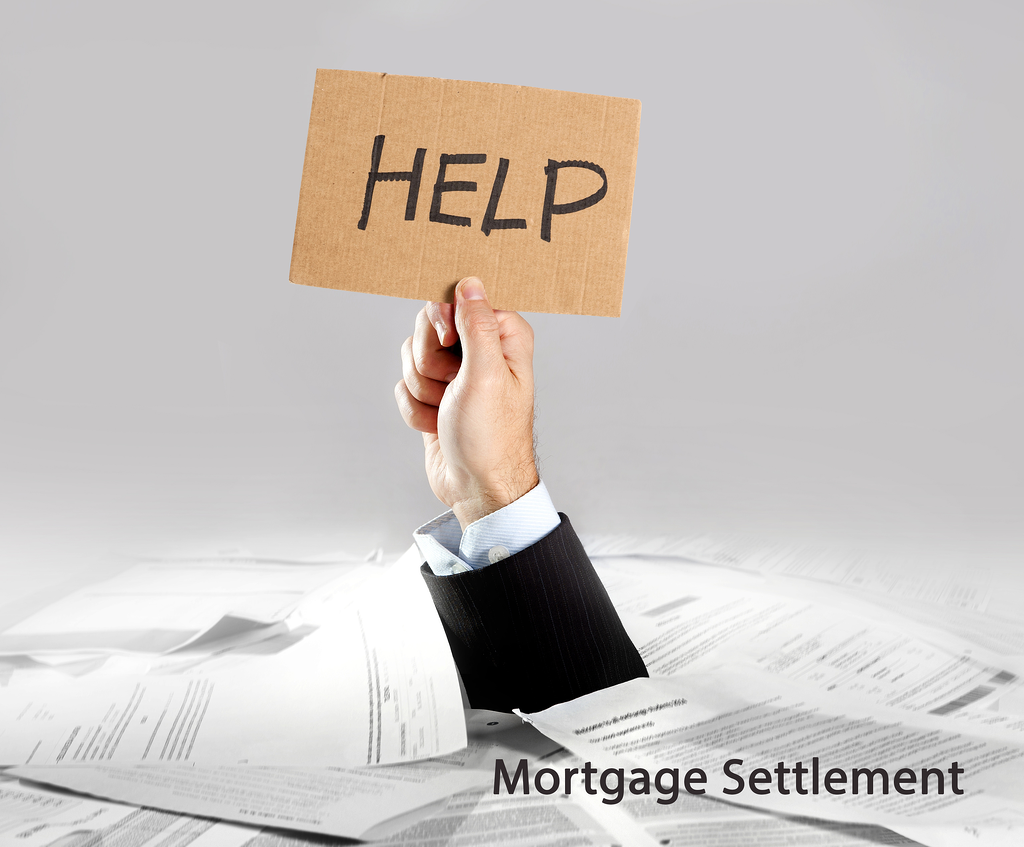 mortgage solutions paperwork.png