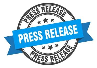 press releases golden eagle Insurance