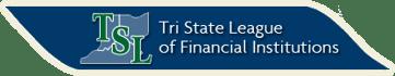 tri-state-league-logo-1