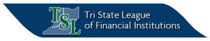 tri-state-league-logo