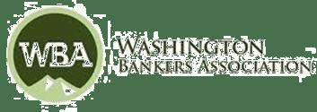washington-bankers-logo